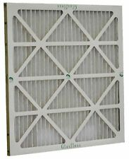 10x10x1 Z-Line ZL Pleated Air Filter ZLP10101