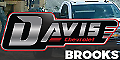 Davis Chevrolet Brooks
