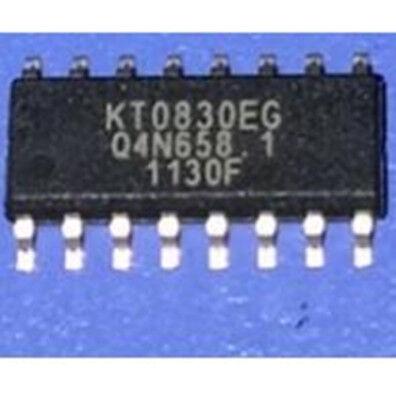 DIP-8 2PCS NEW MAX698CPA MAX 0830