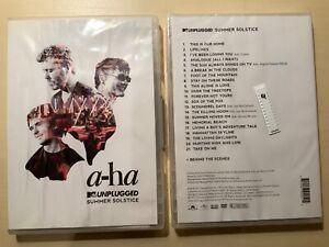a-ha-MTV-Unplugged-Summer-Solstice-DVD-2017