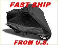 Motorcycle Cover Big Dog Custom K9 / Ridgeback NEW XXL2