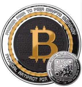 plata bitcoin chia coin market