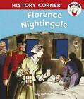 Florence Nightingale by Kay Barnham (Paperback, 2010)