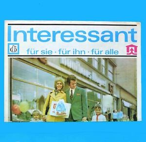 DDR-Interesante-para-Se-para-Ella-para-Todos-los-Grandes-Almacenes-Iman-1971B