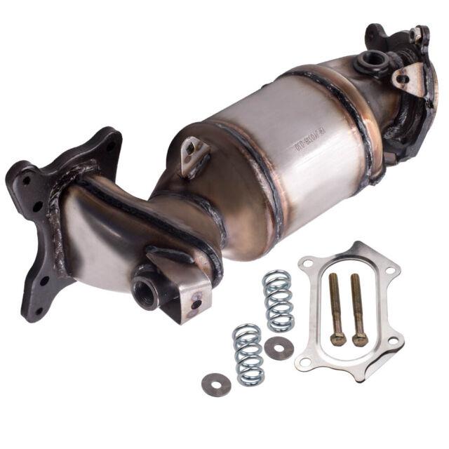 Catalytic Converter For Honda Accord 08-12 /For Acura TSX