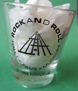 Rock-And-Roll-Hall-Of-Fame-The-House-That-Rock-Built-Shot-Glass