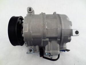 Volvo V70 XC 280mm 98-00 Drill Slot Brake Rotors FRONT