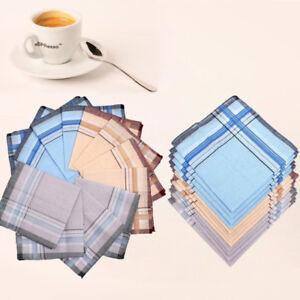 Set-12-pezzi-fazzoletti-bianchi-in-cotone-38-cm-quadrato-morbido-e-lavabile-Hank
