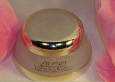 New Shiseido Bio-Performance Advanced Super Revitalizer Cream .24 oz Sample Sz