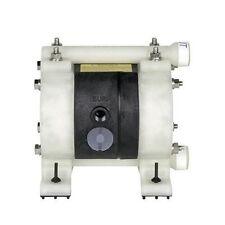 Yamada Ndp 5fpt 14 Diaphragm Air Pump 100psi 180 Deg New Free Shipping