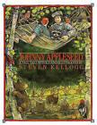 Johnny Appleseed by Steven Kellogg (Paperback / softback, 2008)