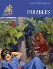 LifeLight Foundations: Parables by Cameron MacKenzie (Paperback / softback, 2013)