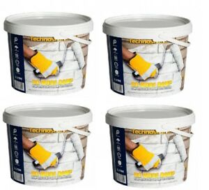 TECHNOSEAL-DPM-DAMP-PROOF-PAINT-WATERPROOF-DPM-4-X-5L-WHITE