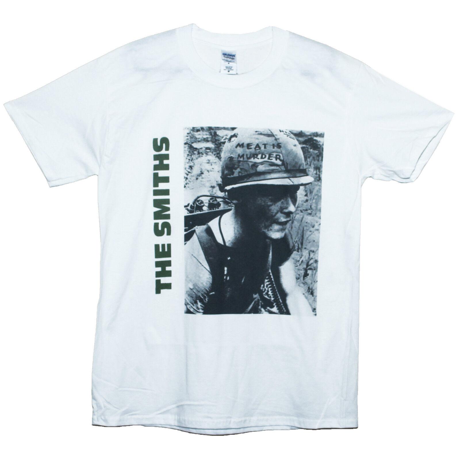 1d32e062dec82 Mens T Shirts Mode 100% coton T-shirts à manches courtes à manches courtes T -shirt Design Tee Text Style Style Noir