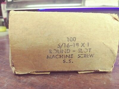 """WESANCO W-6128 STAINLESS RIGID CLAMP 3//4 /"""" ST 304 NEW"""