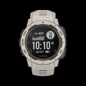 GARMIN-Outdoor-Smartwatch-Instinct-Tundra-010-02064-01