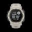 GARMIN-Outdoor-Smartwatch-Instinct-Tundra-010-02064-01 Indexbild 1