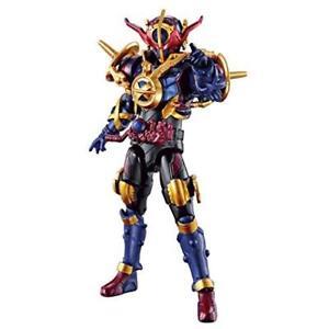 BANDAI-Kamen-Rider-bauen-RKF-LEGEND-RIDER-Serie-Kamen-Rider-Evol-Cobra-Form-Act