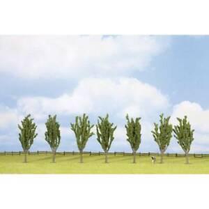 Kit-alberi-pioppo-120-fino-a-mm-noch-25098-verde-7-pz