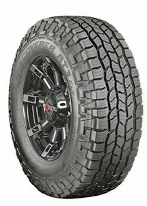4-New-Cooper-Discoverer-A-T3-XLT-All-Terrain-Tire-LT285-60R20-LT285-60-20-10PR