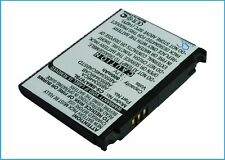 3.7V battery for Samsung AB553446CAB, AB553446CA, SGH-A767 Propel, AB553446CABST