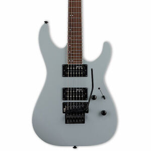 ESP-LTD-M200AGRY-6-STring-Electric-Guitar-in-Alien-Gray