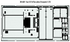Eduard-1-35-Faun-SLT56-floor-plates-35631