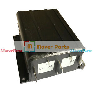 New Motor Controller 96769 66047 232734 KCCA0032 KCCA0040 for Genie JLG Skyjack