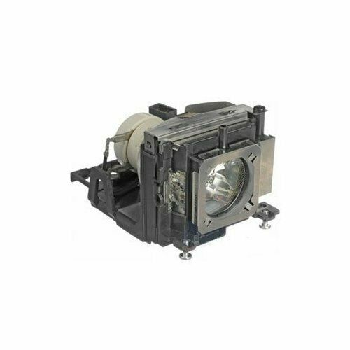POA-LMP132 610 343 2456 EIKI//SANYO//ELMO Compatible Projector Lamp with Housing