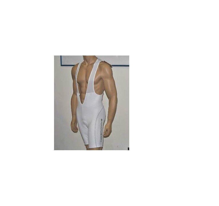 Shorts NORTHWAVE Mod.ENTWICKLUNG 34 27 weiß