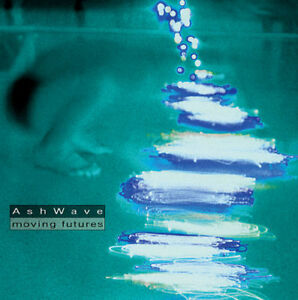 ASHWAVE-Moving-Futures-CD-Electronic-rock-by-leader-of-Tempano-Pink-Floyd-Prog