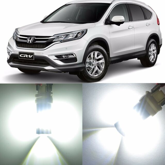3-pin Turn Signal Connector Pigtail For Honda HRV CRZ