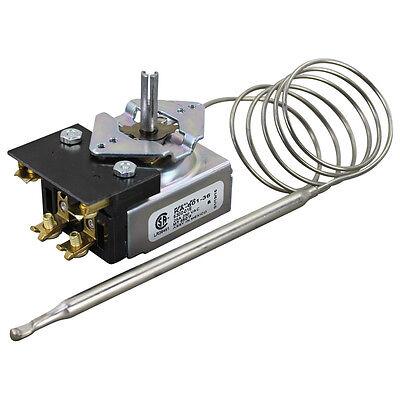 Thermostat KA w// 100°-550° Range APW Wyott 56527 Bastian 42583 OEM PART