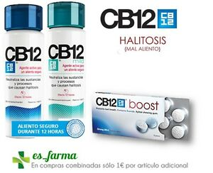 CB-12-CB12-CUIDADO-BUCAL-MAL-ALIENTO-HALITOSIS-CHICLES-ENJUAGUE-250ML-COLUTORIO