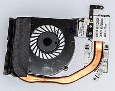 Acer Aspire 4810 4810T 4810TG Heatsink cooler FAN lüfter ventilador ventola