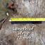 10-velcro-nylon-carp-pike-fishing-rod-strap-sea-coarse-game-loop-fastener-holder thumbnail 2