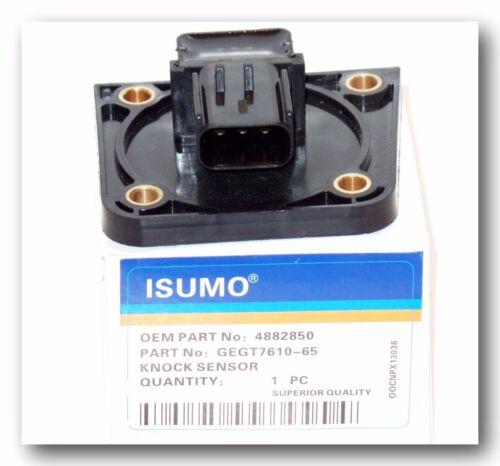 4882850 Camshaft Position SensorFit:Dodge Chrysler Neon Sebring Stratus1995-2005