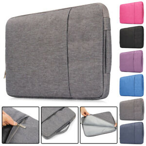 "15.6/"" Sleeve Universal Case Bag Pouch Handbag for Asus VivoBook ZenBook Laptop"