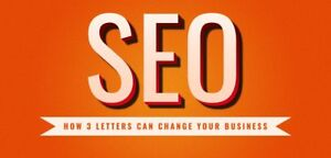 """SEO service: your website is $$$  TOP of GOOGLE  """"ALL IN ONE BACKLINKS PYRAMID"""""""