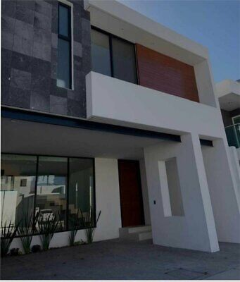 Casa en Venta Nueva en Tahona Residencial