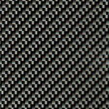 Hydrographics Film Transparent Black Carbon Fiber 39 X 39