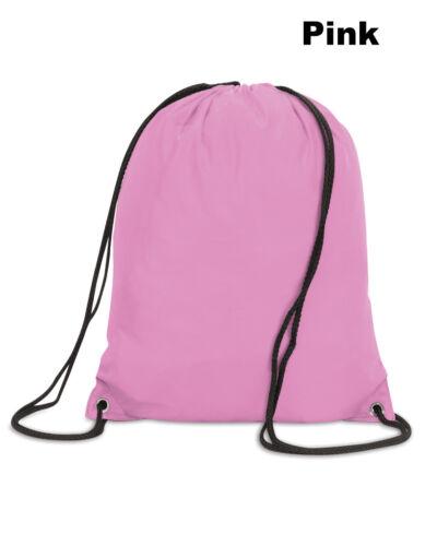 Rucksack Bag JDM Rising Sun Wakaba Logo 13L Drawstring Tote Backpack