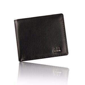 Men-Synthetic-Leather-Wallet-Men-Wallets-Coin-Pocket-Fashion-Short-Design-Purse
