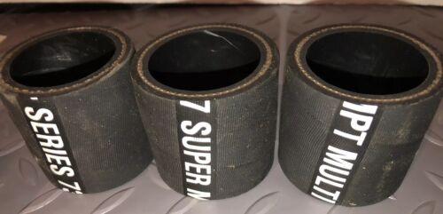 STD-1196  SL-STD-1196 Lycoming intake hose