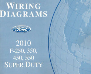 2010 ford f350 wiring diagram basic guide wiring diagram u2022 rh desirehub co