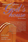 Customer Service in God's House by Roz Tandy (Paperback / softback, 2000)