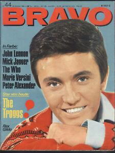 BRAVO-Nr-44-vom-24-10-1966-Manuela-Peter-Alexander-the-Who-John-Lennon-Z1-2