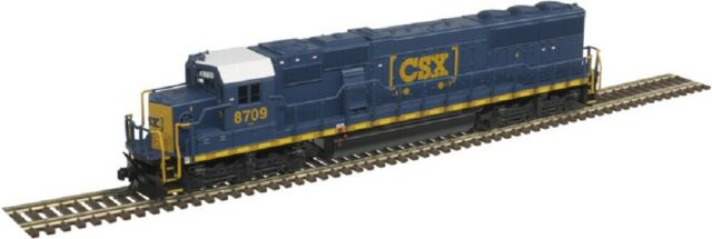 Atlas 50003956 N Scale TTX 53 FT Re Built Well Car Red Logo Rd # 471619 for sale online