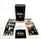 The Beatles Remastered CD Box Set - In Stereo Studio Recordings Collection NEW