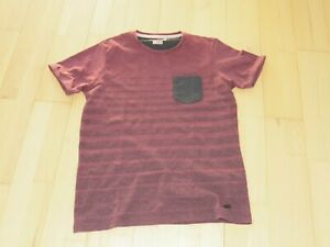 b7e244d42e33 T-shirt
